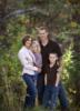 Full%20family%20photography%20sedalia%20mo