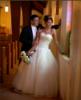 Wedding%20photography%20sedalia%20mo