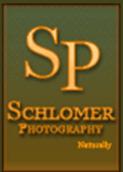 Schlomer%20photography%20sedalia%20mo