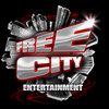 Free-city-logo-bk-web