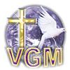 Logo_vgm