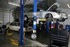 Full%20service%20automotive%20repair%20shop%20millersburg,%20mo.