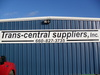 Trans-central%20suppliers%20sedaia%20mo