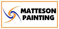 Matteson%20painting%20logo-page-001