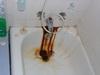 Dirty_bathtub