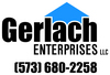 Gerlach%20enterprises%2002%20-%20final%20logo-1