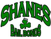 Shanes%20bail%20bonds