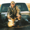 Missouris%20finest%20hunting%20retreats