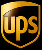 Ups%20store%20lees%20summit