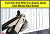 557661-bond-agent---union,-mo---dan-mense-bail-bonds---call-636-456-9822