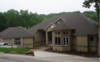 Roofing%20contractors%20in%20warrensburg%20mo