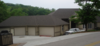 Roofing%20contractor%20in%20warrensburg%20mo