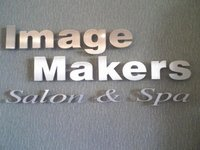 Image%20makers%20salon%20&%20spa%20moberly%20mo.