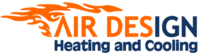 Air%20design%20heating%20and%20cooling%20warrensburg%20mo