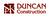 Duncan%20construction