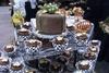 Cupcake%20explosion