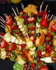 Fruit%20kabobs