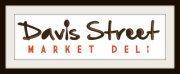 Davis%20street%20market%20deli