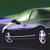Side_car