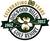 Dgwh_50th_anniv._logo