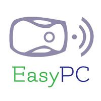 Easy_pc_logo