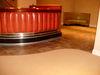 Carpet%20meets%20tile%20on%20a%20curve