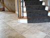 Carpet%20meets%20tile
