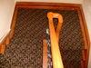 Carpet%20runner%20on%20steps