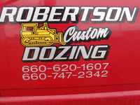Robertson%20custom%20dozing%20in%20sedalia%20mo