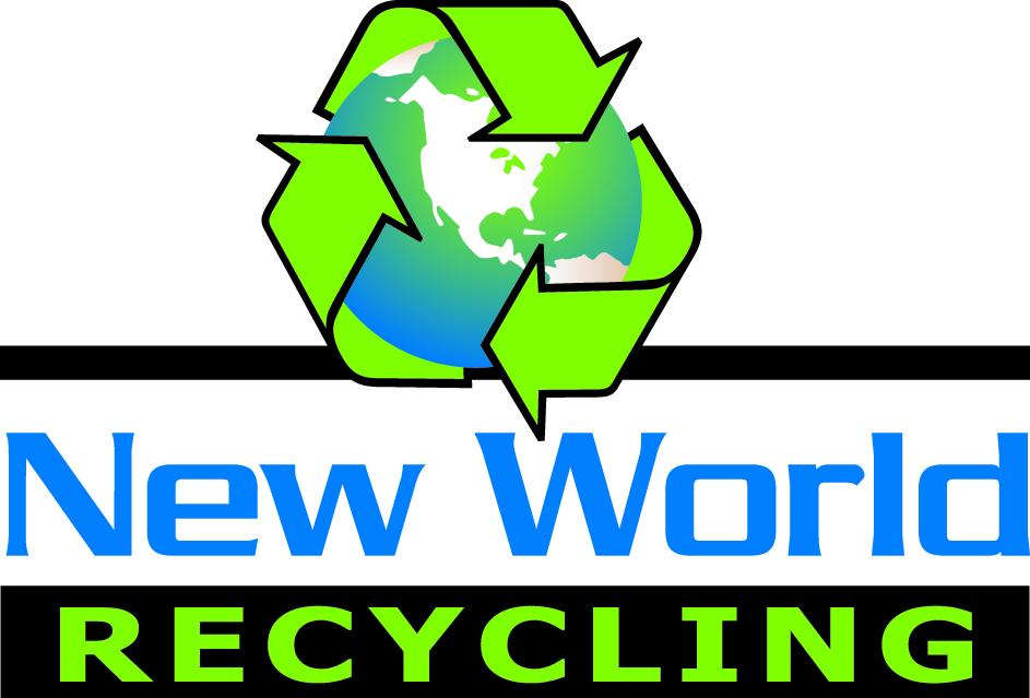 New World Recycling - Jefferson City, MO