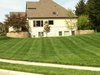 Columbia%20complete%20inc.%20lawn%20mowing%20services