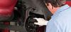 Brake-repair-services