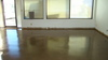 Stained%20polished%20commercial%20flooring