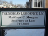 Mattew%20morgan%20attorney%20at%20law%20warrensburg%20mo%20001