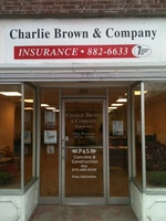 Charlie%20brown%20&%20company%20logo%20and%20store%20front