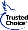 Trusted_choice_logo_lg