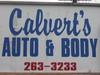 Calvert's%20auto%20&%20body%20moberly%20mo.