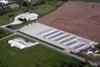 Storage%20facility%20in%20kirksville%20mo