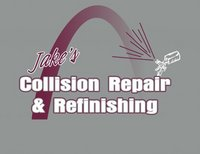 Jakes%20collision%20center%20logo