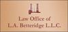 Betteridge%20law%20logo