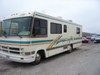 Rv%20repair%20and%20painting%20services%20moberly%20mo.