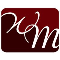 Wm_square