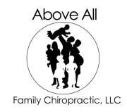 Above%20all%20family%20chiropractic