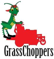 Grasschoppers%20columbia%20mo.
