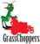 Grasschoppers%20columbia%20mo.