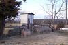 Farm_before