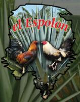 El_espolon_logo
