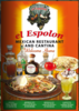 El_espolon_menu