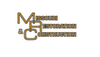Missourirestoration_constructionlogo