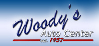 Woody's_auto_center_columbia_mo.